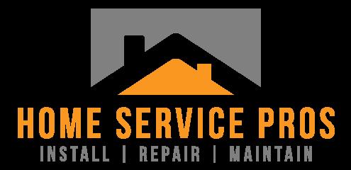 Minnesota Tree Service Company